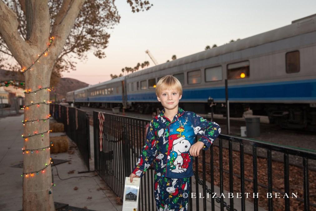 120614 Polar Express 01