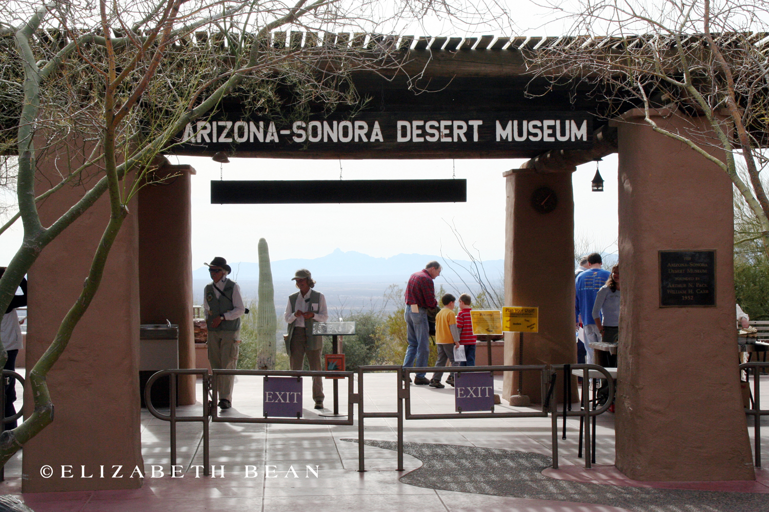 Things To Do In Tucson With Kids BurbsAbroad - 10 things to see and do in tucson