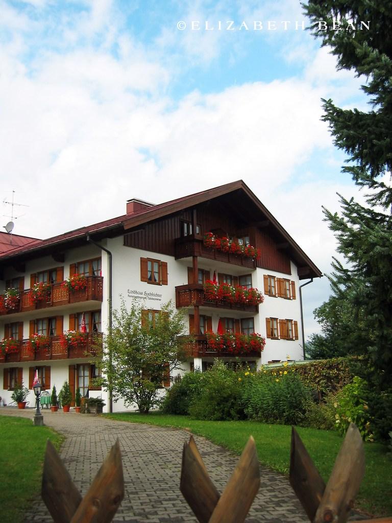 092903 Oberstdorf 12