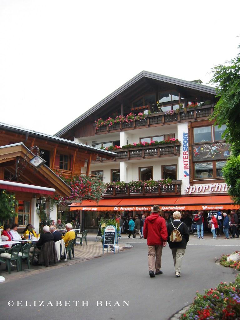 092903 Oberstdorf 16
