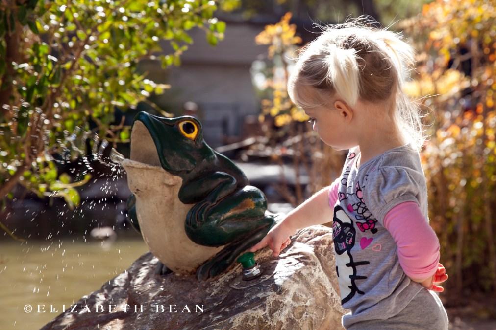 122813 Reid Zoo 08