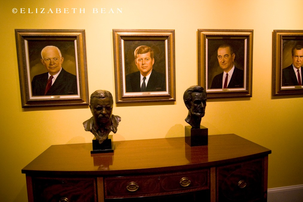 021809 Reagan Library 03