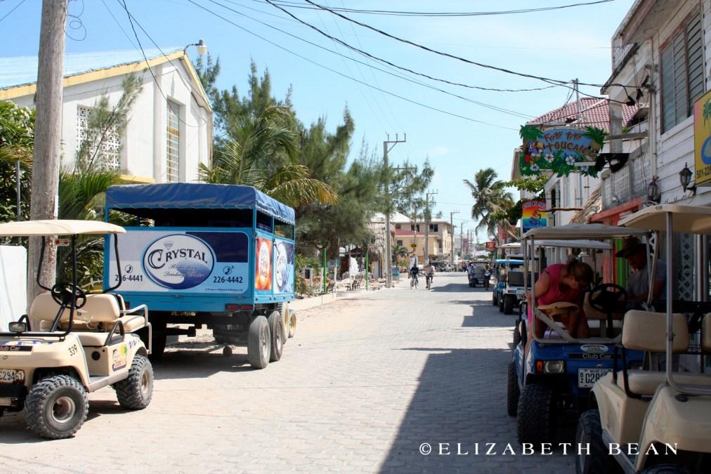 043007 Belize 05