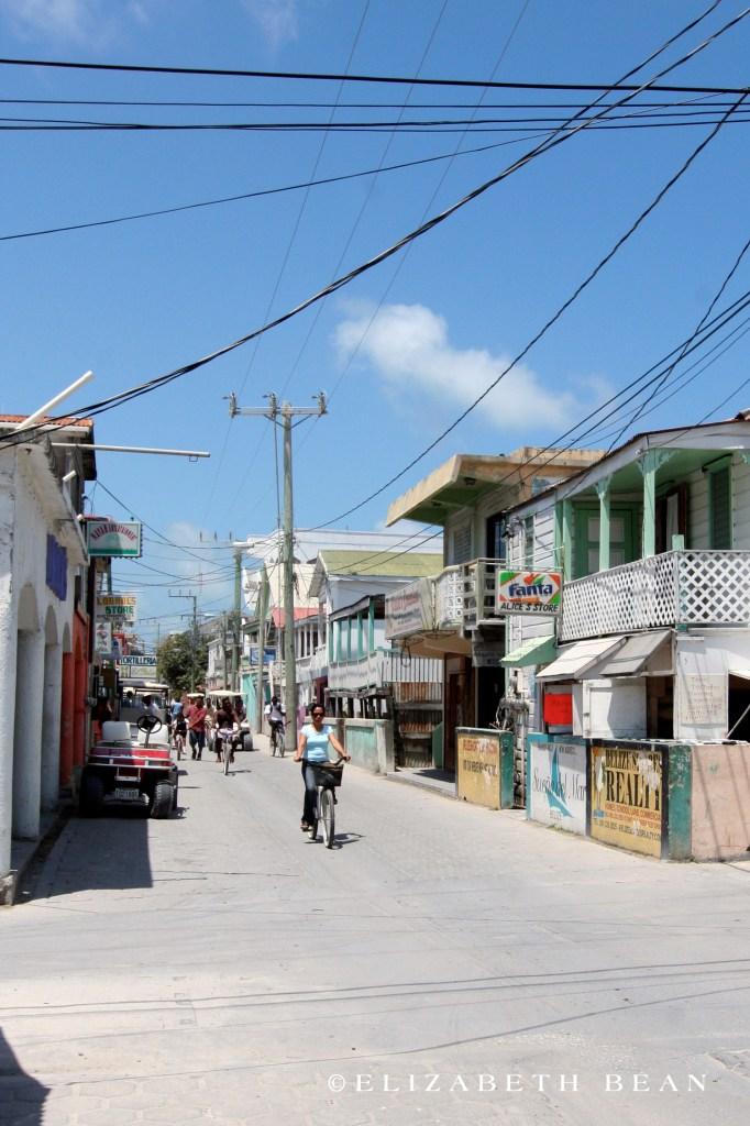 050207 Belize 15