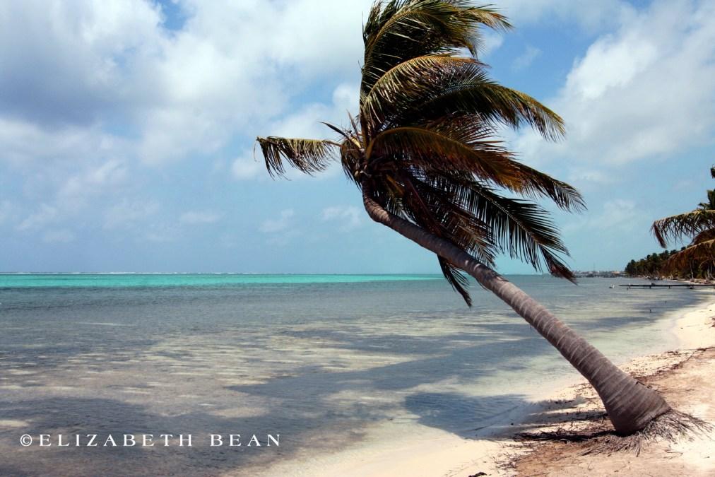 050407 Belize 20