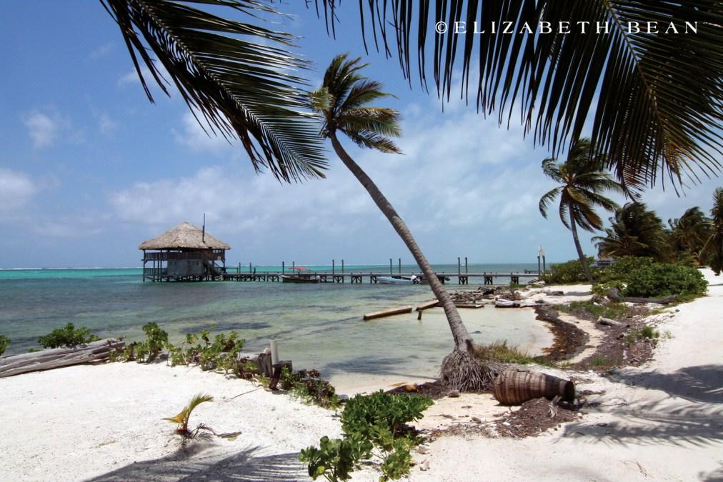 050407 Belize 52