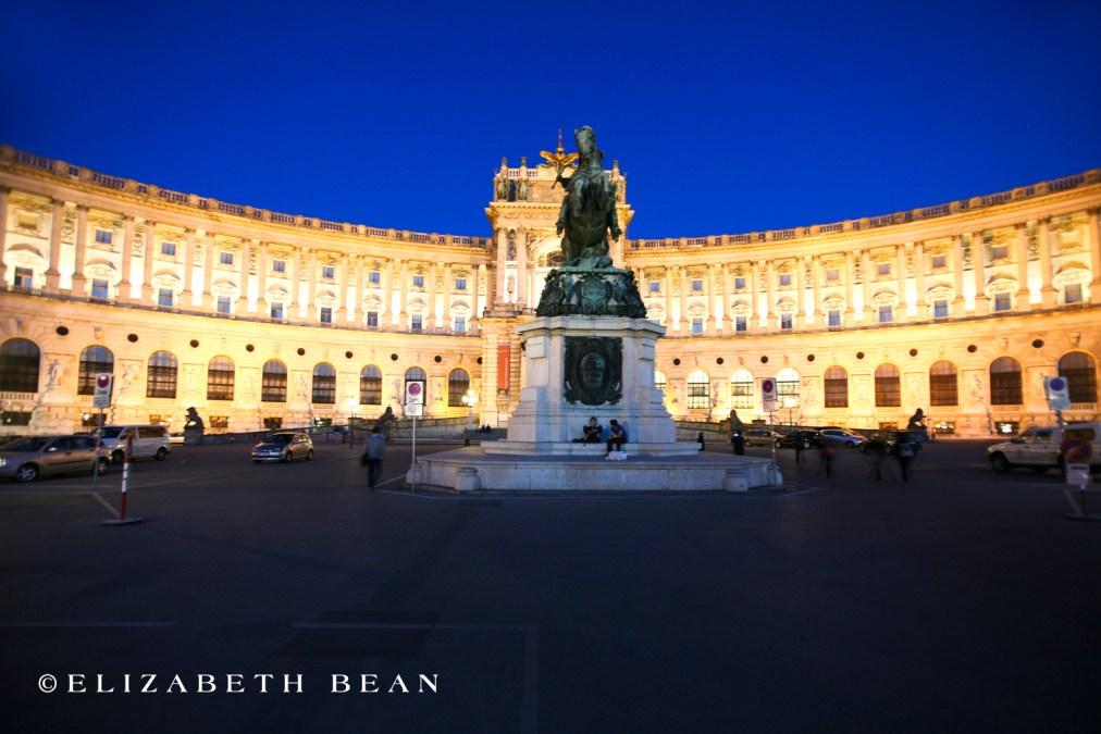 050711 Vienna 66