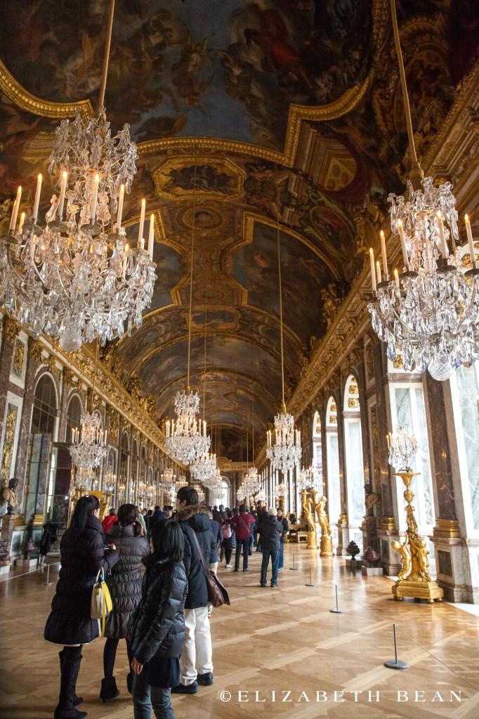 032615 Versailles 043