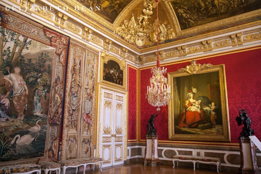 032615 Versailles 076