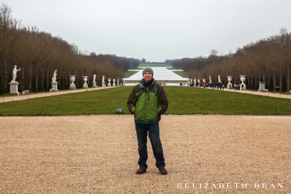 032615 Versailles 127