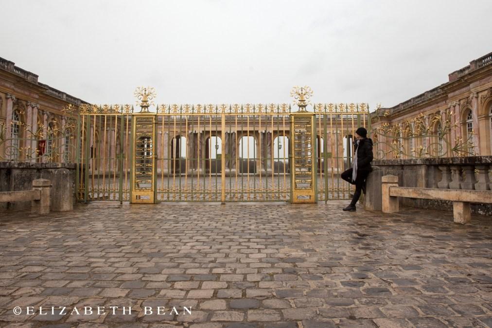 032615 Versailles 150