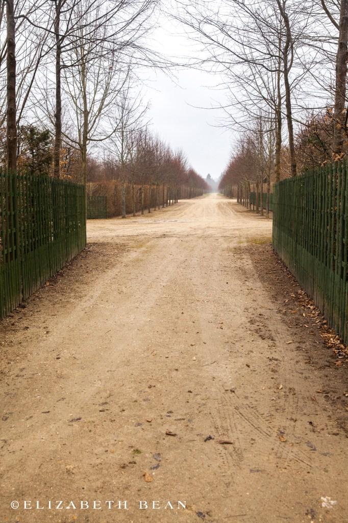 032615 Versailles 179