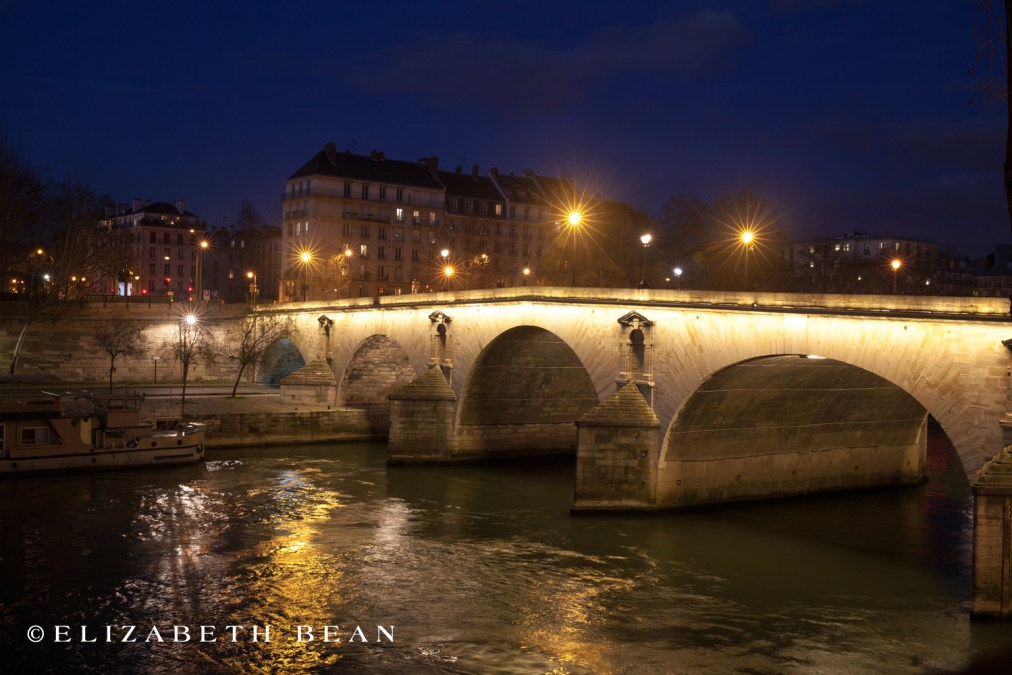 032715 Paris 181