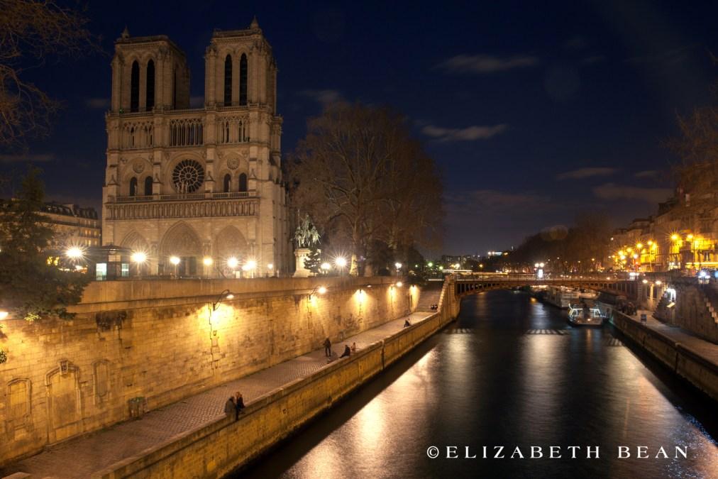 032715 Paris 185
