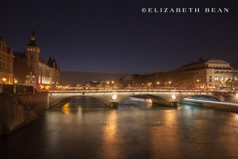032715 Paris 187
