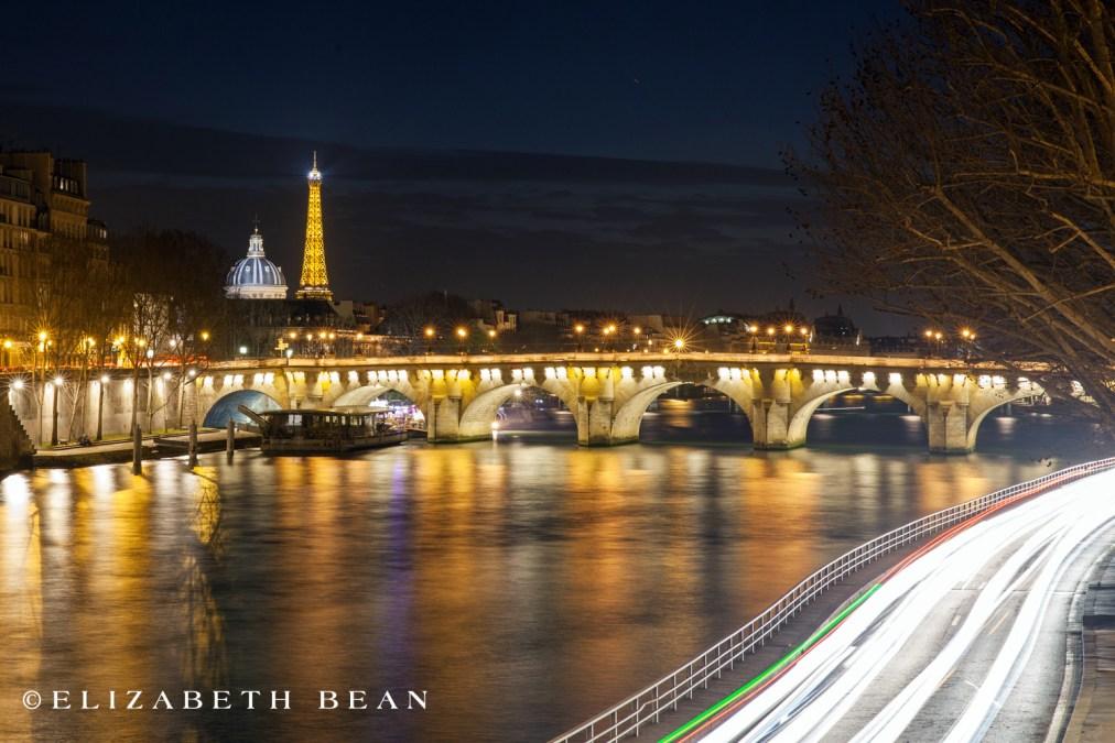 032715 Paris 188