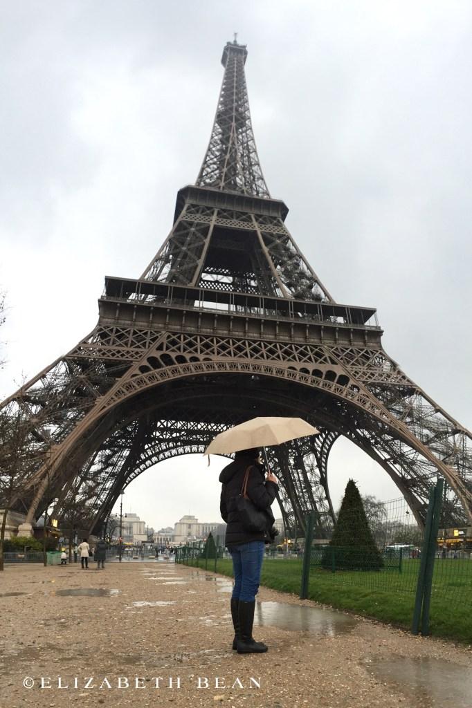 032415 Paris 087