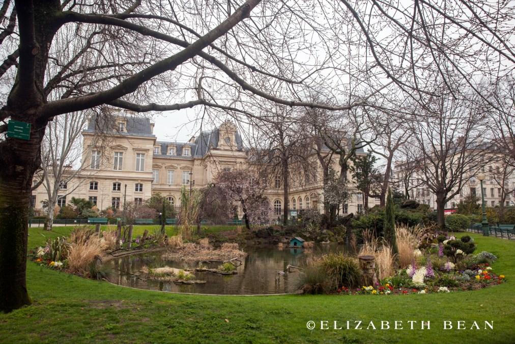 032515 Paris 005