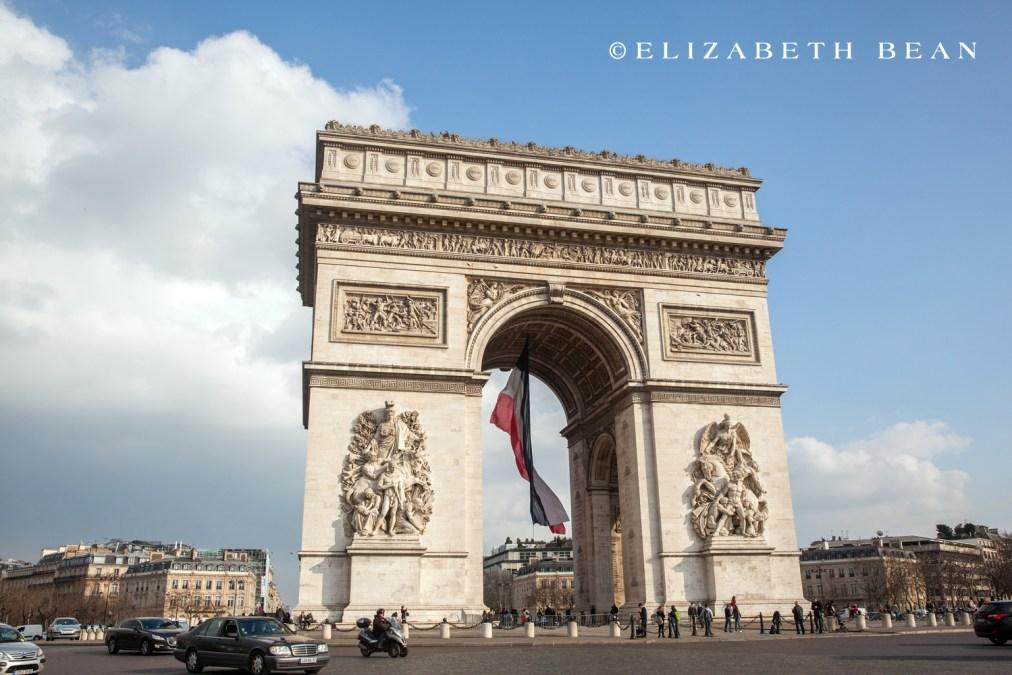 032515 Paris 195