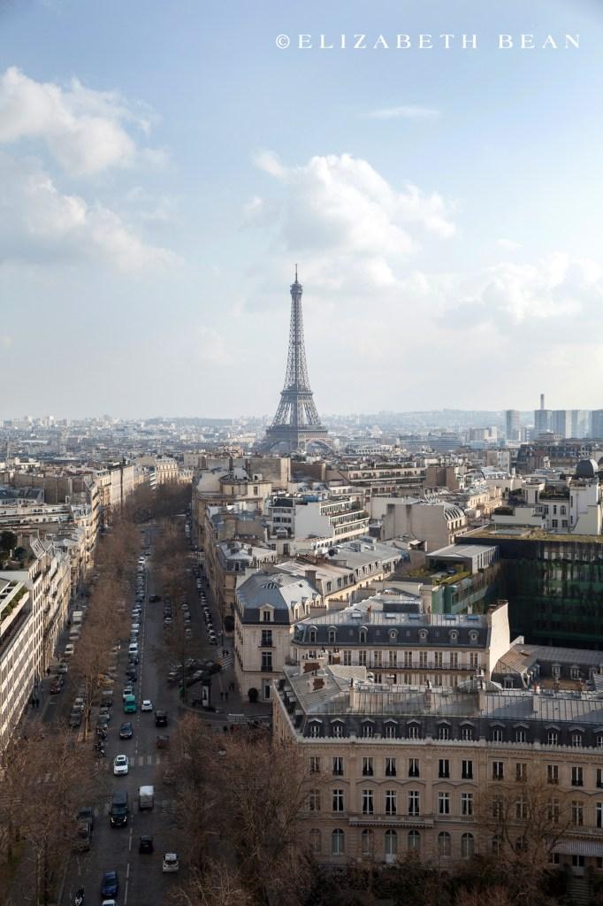 032515 Paris 209