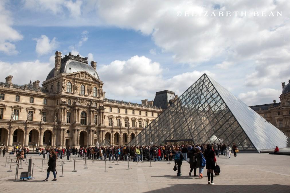 032715 Paris 081