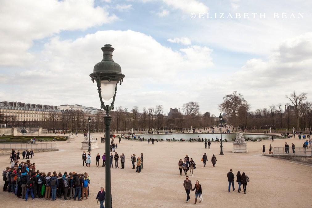 032715 Paris 110
