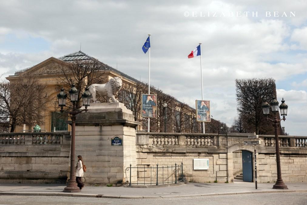 032715 Paris 115