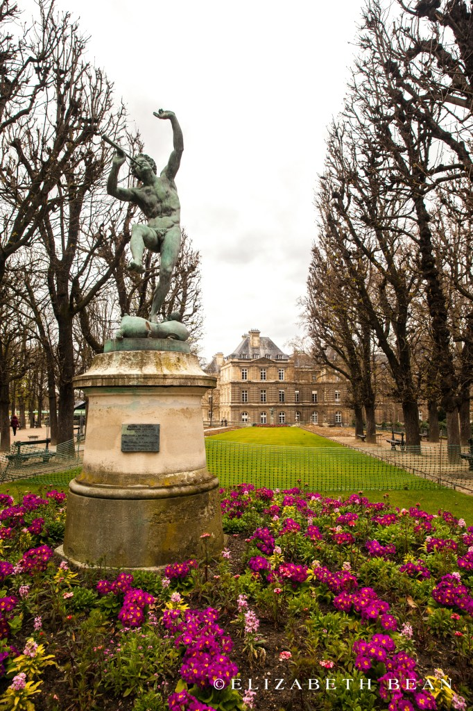 032715 Paris 151