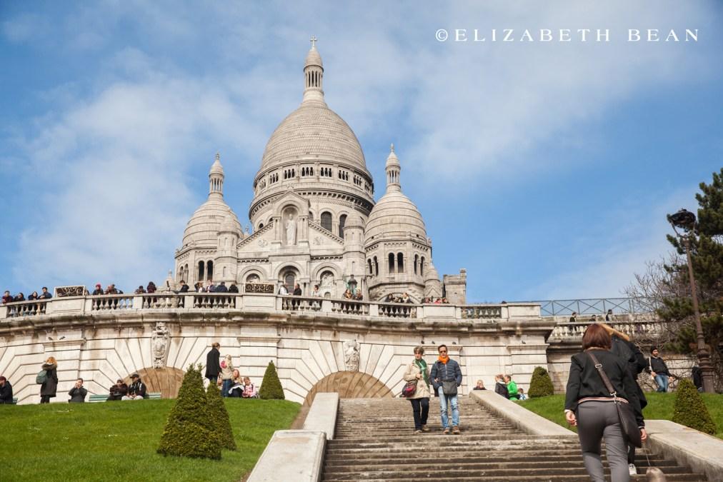 032815 Paris 005
