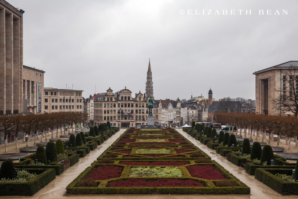032915 Brussels 040