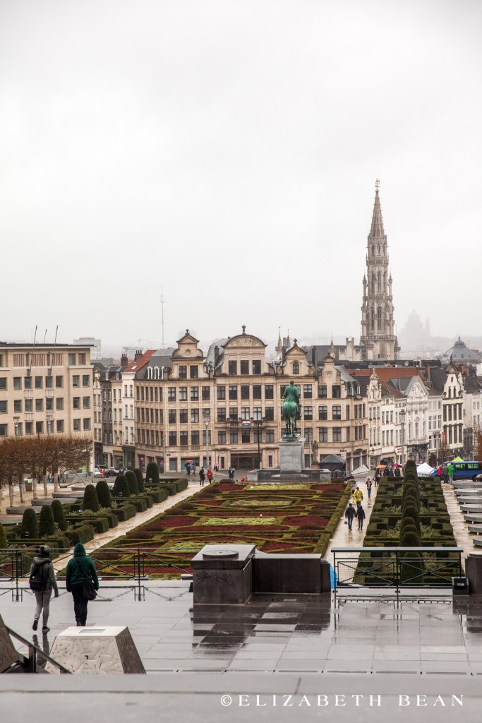 032915 Brussels 043