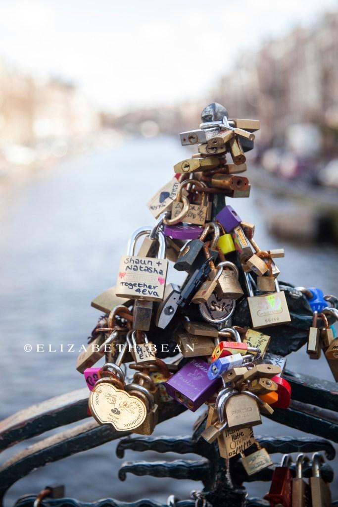 033015 Amsterdam 087