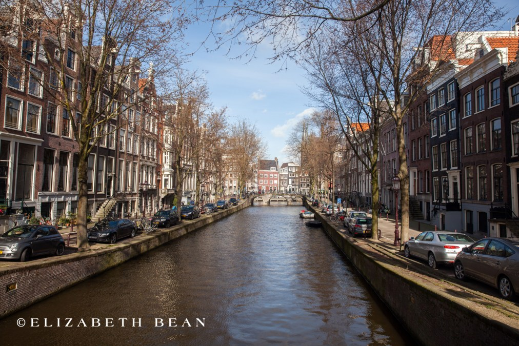 033015 Amsterdam 095
