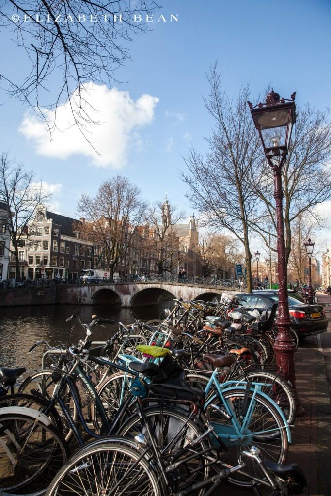 033015 Amsterdam 110