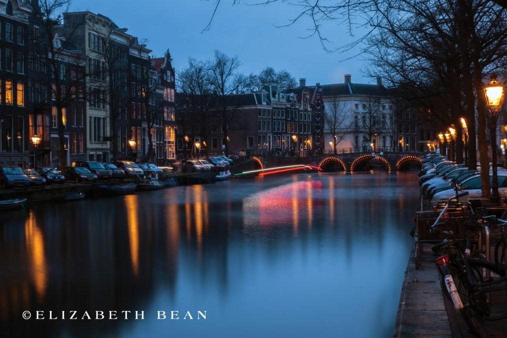 033015 Amsterdam 130