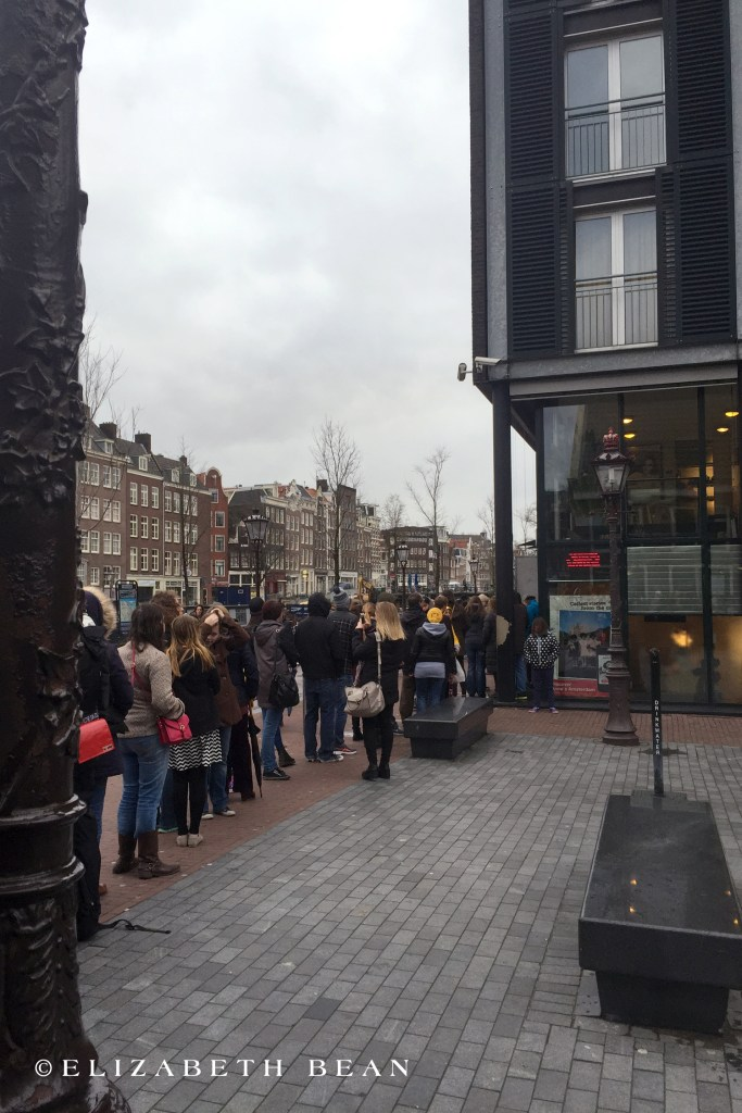 033115 Amsterdam 001