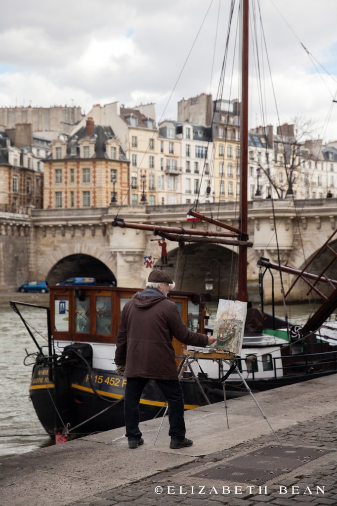 040115 Paris 016