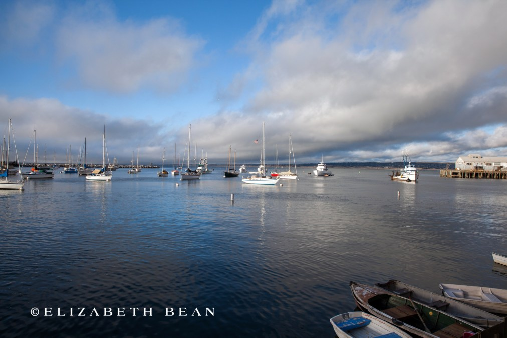 052613 Monterey 28