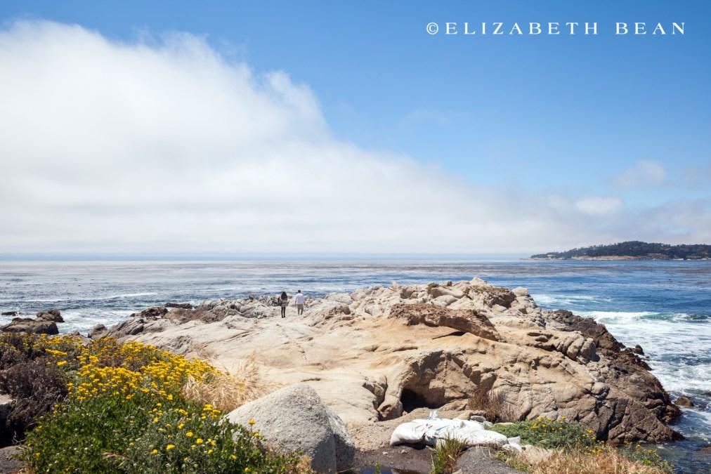 052813 Monterey 69