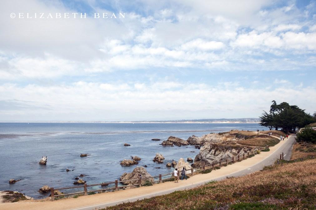 053115 Monterey 64