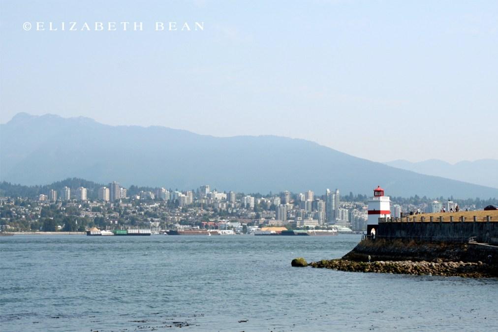 090406 Vancouver 09