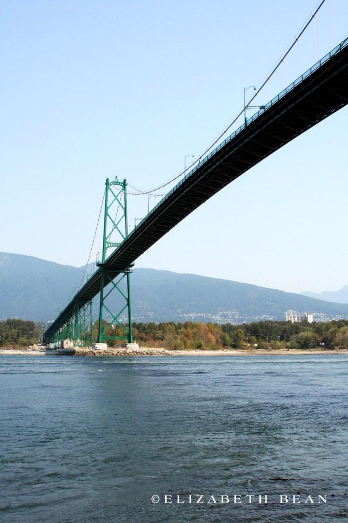 090406 Vancouver 14a