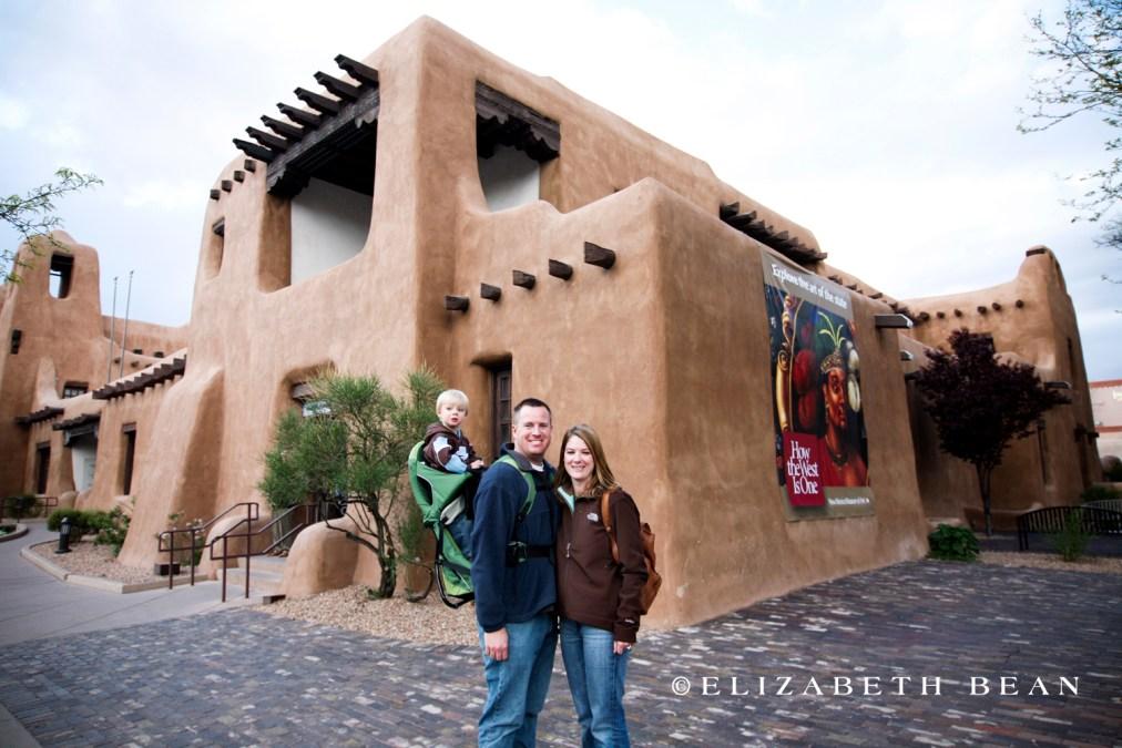 051410 New Mexico 21