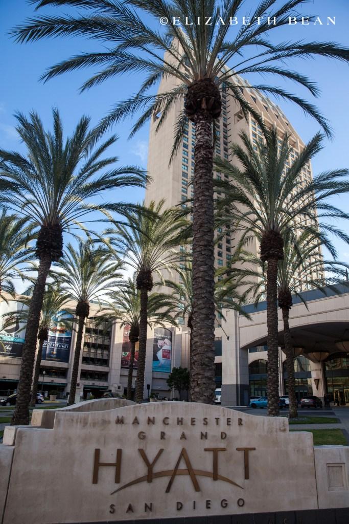 010716 San Diego 31
