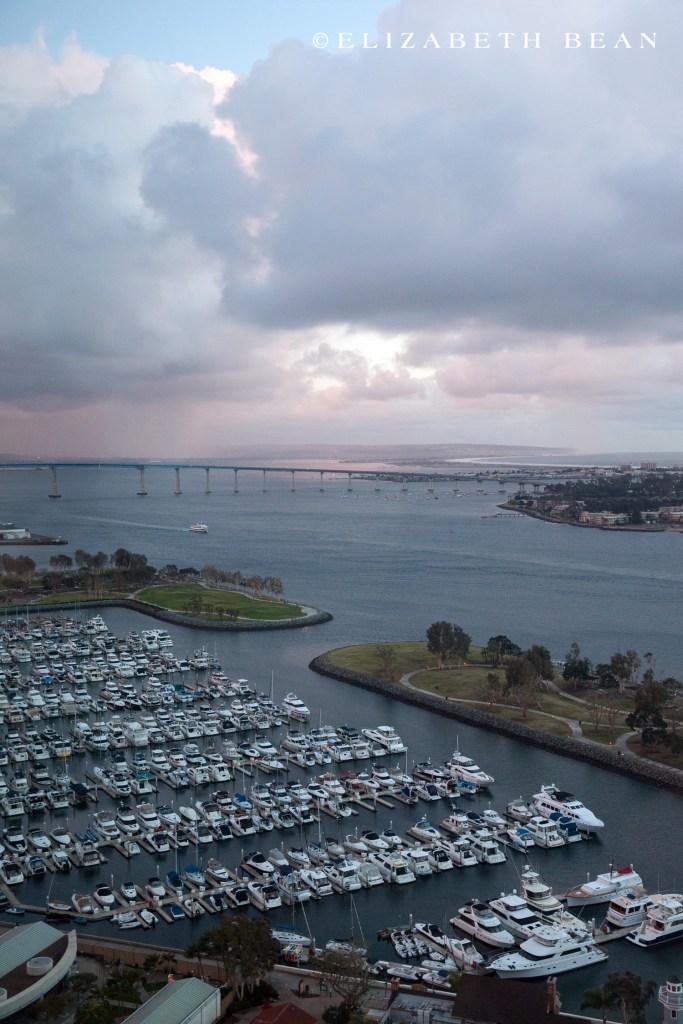 010716 San Diego 40