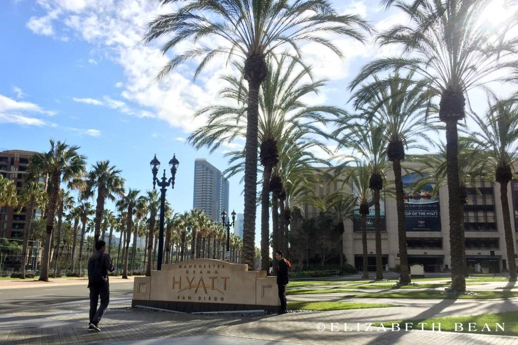 010816 San Diego 14