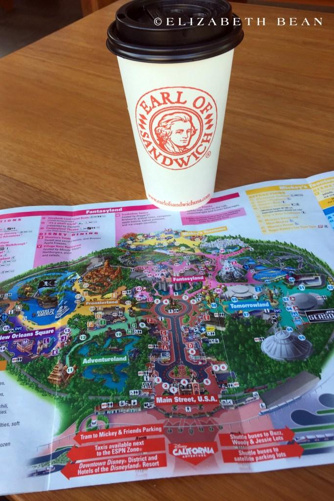 012916 Disneyland 06
