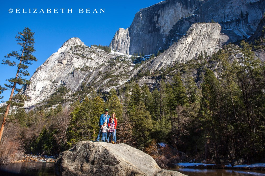 021316 Yosemite 101