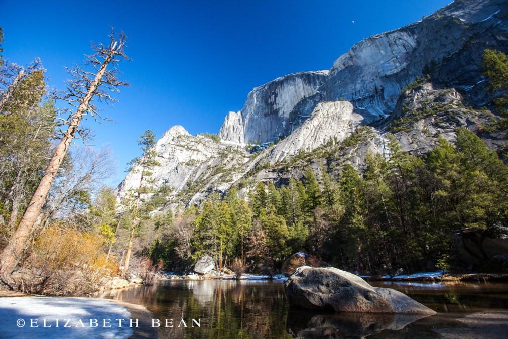 021316 Yosemite 105