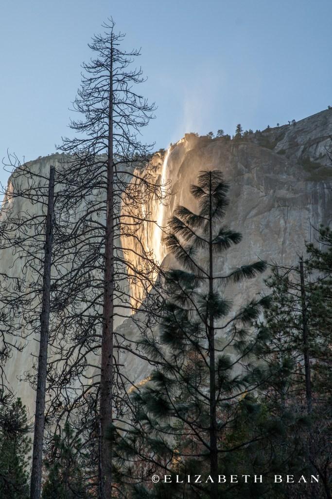 021316 Yosemite 134